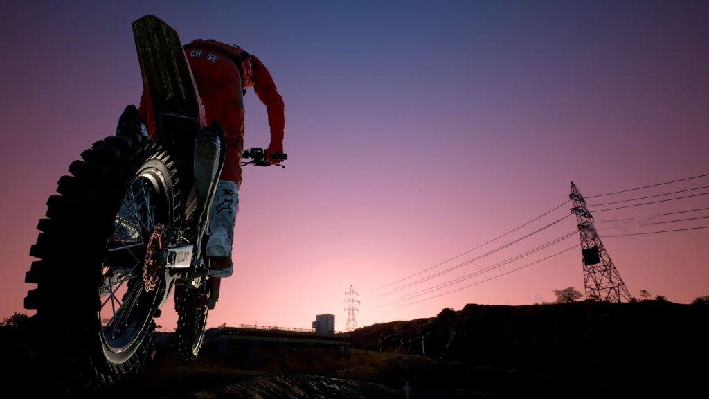 fondVII-1024x576 Mon avis sur Monster Energy Supercross 3 - Attention à la chute !