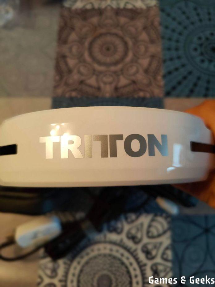 Kunai-Pro-Triiton-Casque-PS4-Test-IMG20200311173724-768x1024 Présentation du casque Kunaï Pro de Tritton