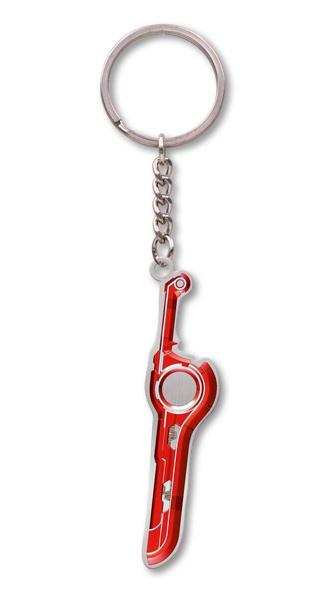 Xenoblade-Chronicles-Definitive-Edition Xenoblade Chronicles Definitive Edition arrive sur Switch avec un Collector