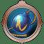 05bgg0 Trials of Mana - La liste des trophées