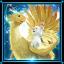 4g458b Final Fantasy VII - Remake - La liste des trophées