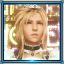 5d6ede Final Fantasy VII - Remake - La liste des trophées