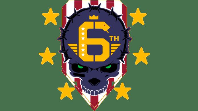 6th_street_icon-47d0a Cyberpunk 2077 - Présentation des gangs & concours