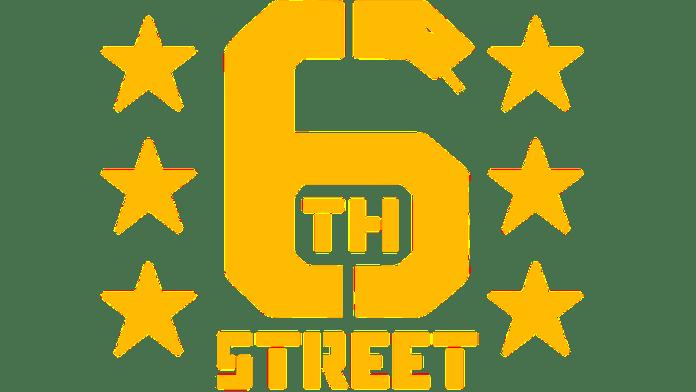 6th_street_text_logotype-b4174 Cyberpunk 2077 - Présentation des gangs & concours