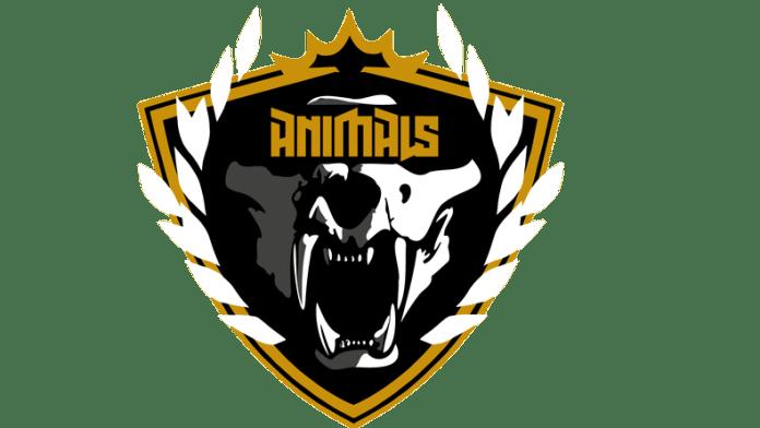 animals_icon-1b90e Cyberpunk 2077 - Présentation des gangs & concours