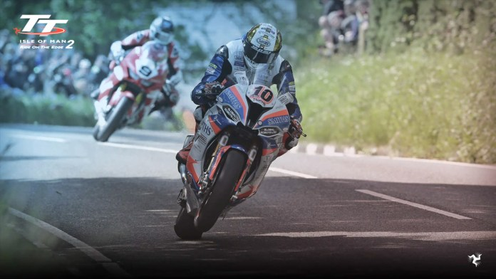 bg1-1024x576 Mon avis sur TT Isle of Man - Ride on the Edge 2 - On ne change pas une équipe qui gagne !