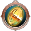 gdgee8 Trials of Mana - La liste des trophées