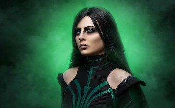 hela-headress-cosplay-08 Games & Geeks - TagDiv