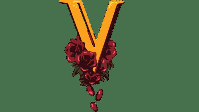 valentinos_icon-773d8 Cyberpunk 2077 - Présentation des gangs & concours