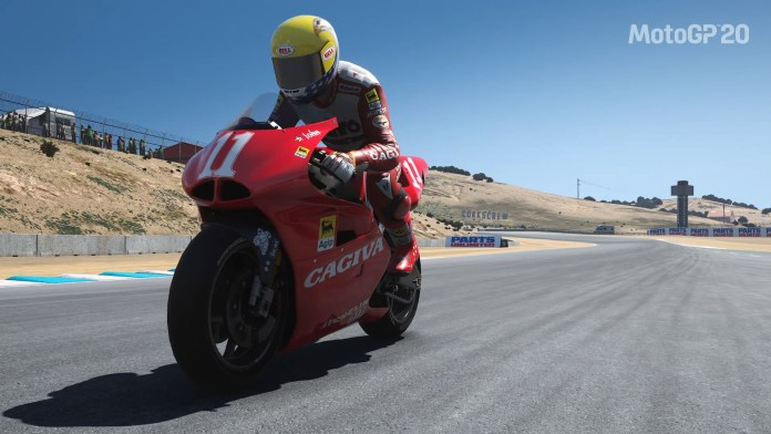 BG2_MotoGP20-1024x576 Mon avis sur Moto GP20 - Wheeling power !