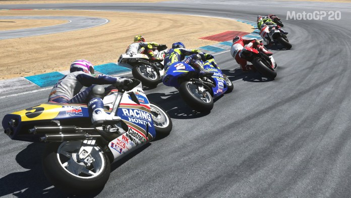 BG5_MotoGP20-1024x576 Mon avis sur Moto GP20 - Wheeling power !