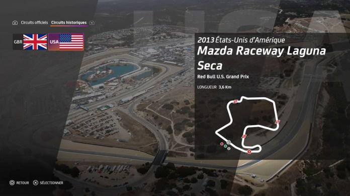 Menu_circuits_hist_MotoGP20 Mon avis sur Moto GP20 - Wheeling power !