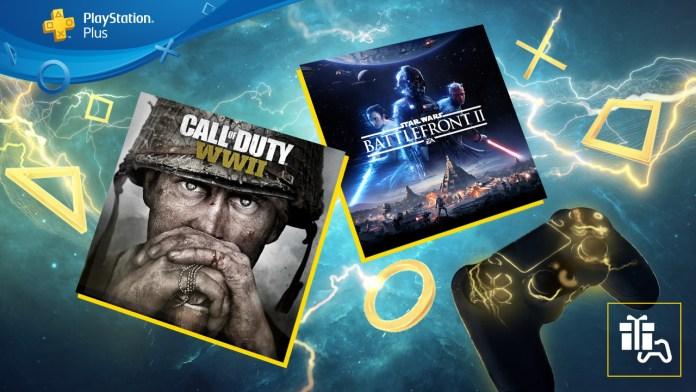 PS-Plus-Juin-2020 Playstation Plus – Les jeux PS Plus du mois de Juin 2020