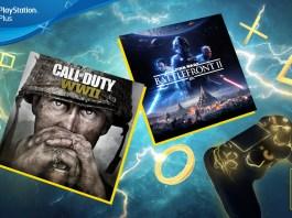 PS-Plus-Juin-2020 Games & Geeks - TagDiv