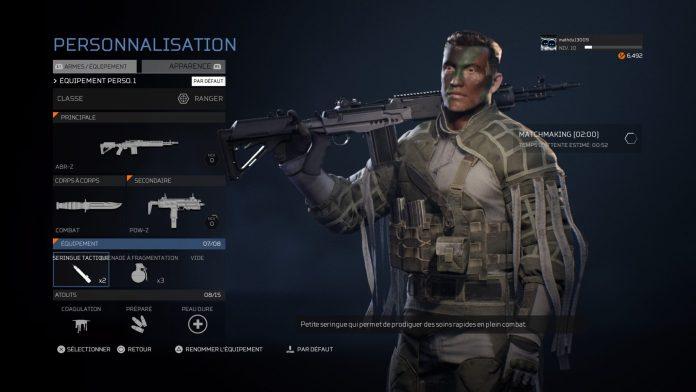 Predator-Hunting-Grounds-test-4-scaled-1 Predator Hunting Grounds - Mon avis sur ce FPS asysmétrique