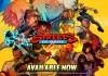 maxresdefault Games & Geeks - TagDiv