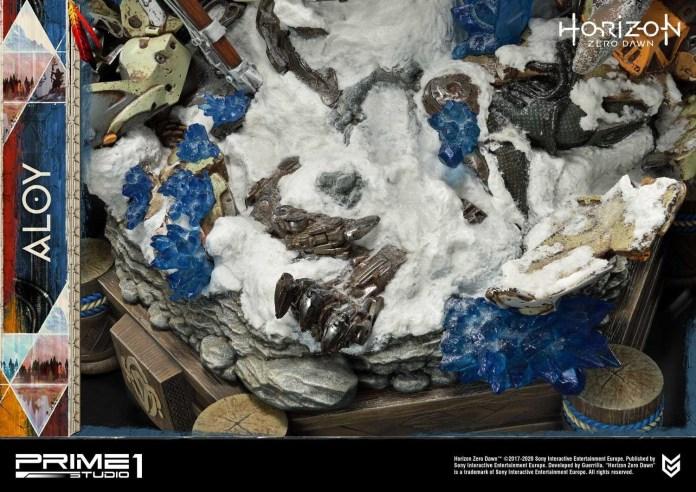 upmhzd-01ex_b23 Horizon Zero Dawn - Prime 1 dévoile une magnifique figurine d'Aloy - 1099$