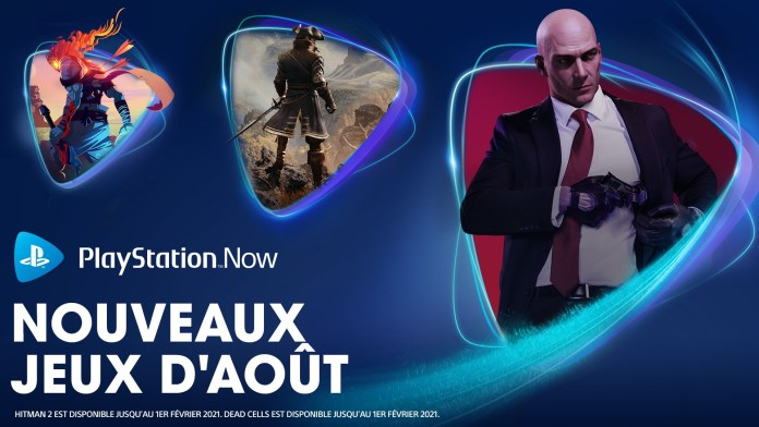 PS-Now-Août-2020-01-1024x576 Les jeux PlayStation Now d'Août 2020