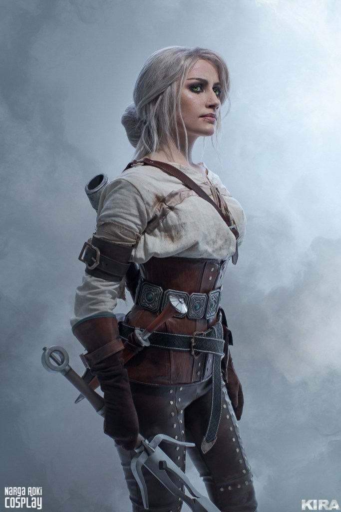 de0hb98-c267742a-fa13-42be-9242-9ed97454afd6-1-683x1024 Cosplay - The Witcher - Ciri #208