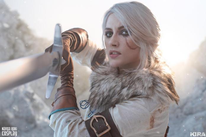on_thin_ice___cirilla_by_narga_lifestream_de1lth7-fullview-1024x683 Cosplay - The Witcher - Ciri #208