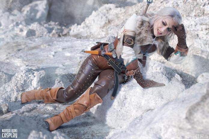 the_white_frost___ciri_cosplay_by_narga_lifestream_de0vhph-fullview-1024x683 Cosplay - The Witcher - Ciri #208