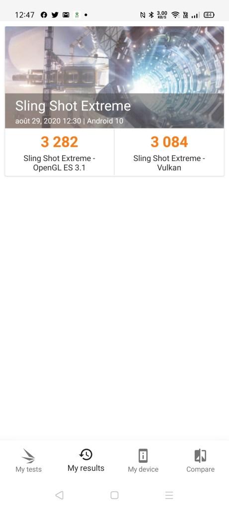 wp-1598698272963-461x1024 Présentation du Smartphone Find  X2 lite de OPPO