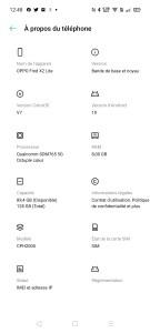 wp-1598698273099-135x300 Présentation du Smartphone Find  X2 lite de OPPO