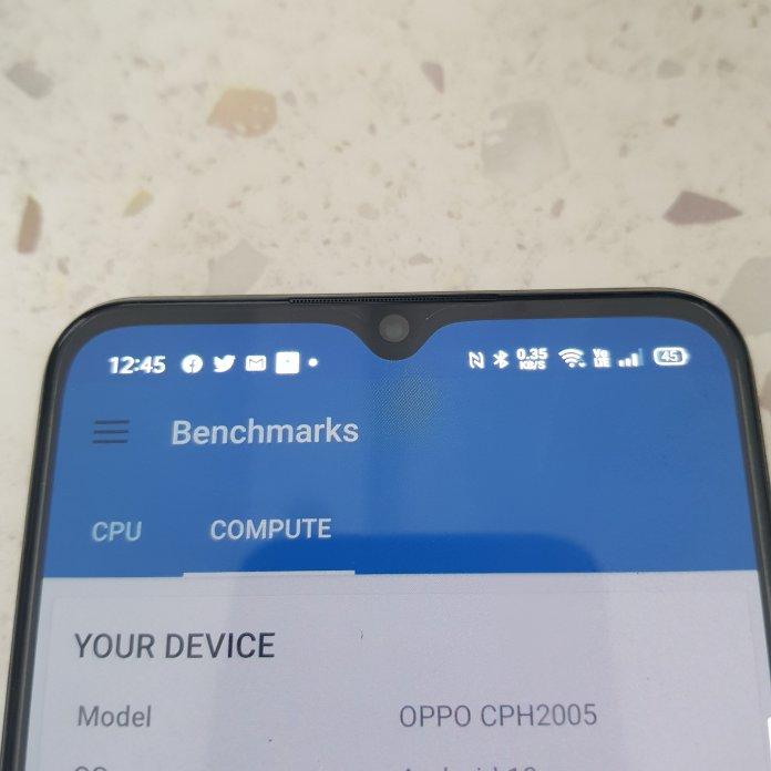wp-15986987568237894604434415683964-1024x1024 Présentation du Smartphone Find  X2 lite de OPPO