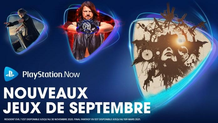 PS-Now-Septembre-2020-01-1024x576 Les jeux PlayStation Now de Septembre 2020