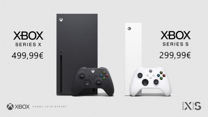 xbox-all-access-1 Le Xbox All Access pour les Xbox Series X S
