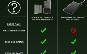 xbox-extension Games & Geeks - TagDiv