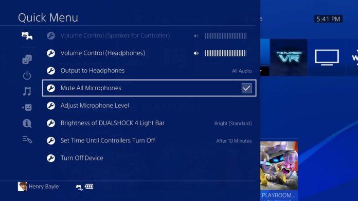 50480513233_47a9455270_k La PS4 passe en version 8.0 et apporte des nouveautés