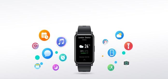 66402445099514420466-1024x481 Watch ES - Présentation de la montre connectée par Honor!