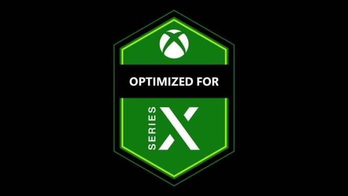 jeu-optimise-xbox-series-x-359f1-1 Xbox Series X|S - Les jeux optimisés au lancement