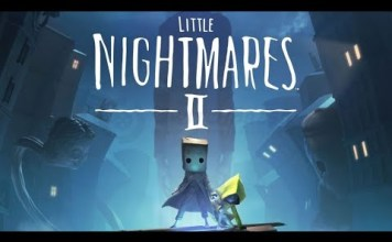 little-nightmares-2-un-nouveau-t Games & Geeks - TagDiv