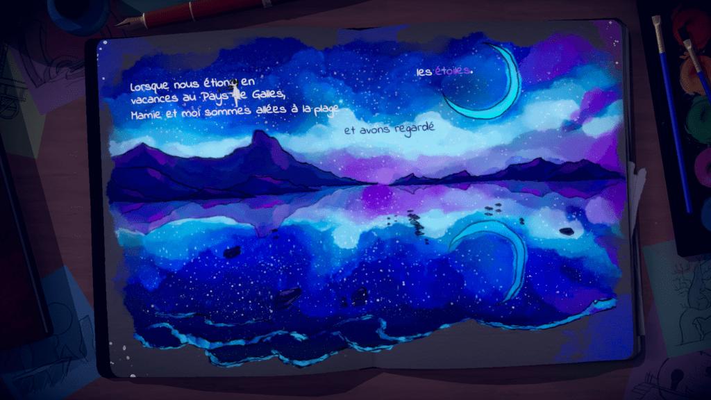 Lost_Words-Beyond-the-Page-24_1024x576 Lost Words: Beyond the Page - Une aventure au delà des mots!