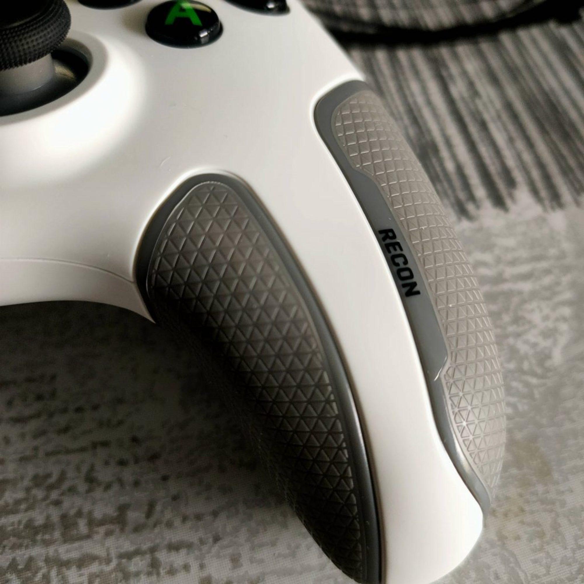 IMG20210902083825-1024x1024 Présentation de la manette Recon Controller de Turtle beach pour Xbox !