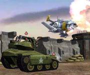 Advance Wars Under Fire4