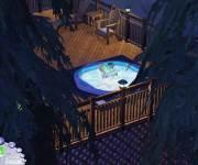 Die-Sims-2_6
