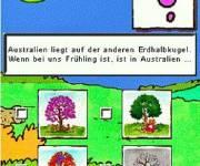 Grundschule 1-4_3