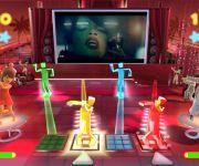 Dance Paradise6