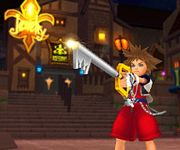 Kingdom Hearts Recoded6