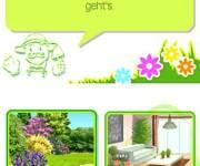 Gartenkurs1