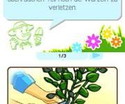 Gartenkurs2