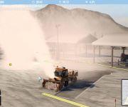 Pistenraupen Simulator 2011_3