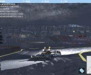 Pistenraupen Simulator 2011_5