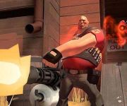 Team Fortress2_1