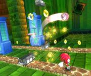 Sonic Rivals 2_2