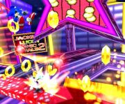 Sonic Rivals 2_4