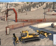 Skigebiets-Simulator-2012_6